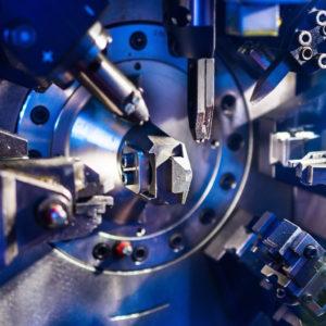granty na rozwoj sektor metalowo-maszynowy.jpg